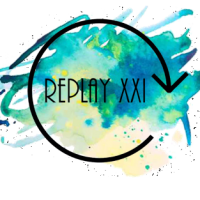 Replay XII