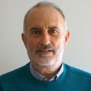 Antonio Castaño
