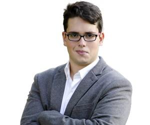 Andrés Grande