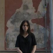 Helena Pagán