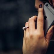 tecnología voz